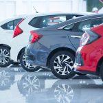 Umjesto novog, sve češće kupujemo rabljeni automobil