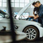 Znate li u kojem se mjesecu u godini u RH registrira najviše automobila?