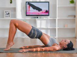 gledanje_TV-a_vježbanje
