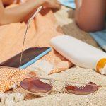 5 načina kako spasiti mobitel od toplinskog udara