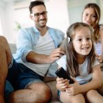 TV i djeca: 10 savjeta za odgovorno gledanje