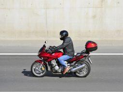 Vigo osiguranje motora: Nove mogućnosti za sigurnije uživanje