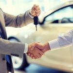 Raste prodaja novih auta:  Volkswagen prvi, na dva benzinca jedan dizelaš