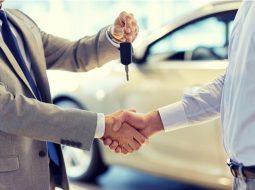 rast prodaje_novi automobil_kupovina