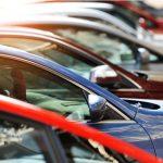 Detaljan vodič za unos vozila iz drugih zemalja EU