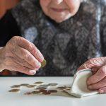 Mirovinska reforma: 10.000 umirovljenika bez dopunskog zdravstvenog