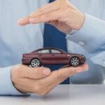 Auto osiguranje: Mitovi i istine