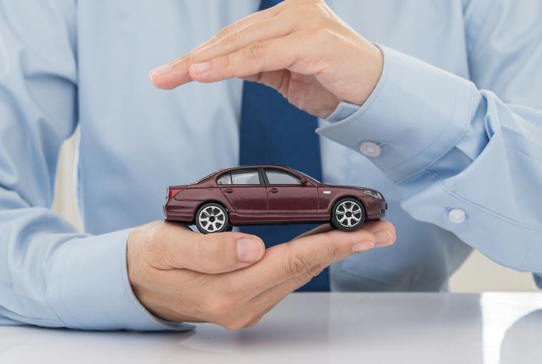 mitovi auto osiguranje