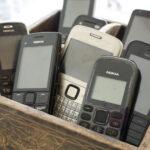 Oživite stari mobitel pomoću ovih 7 trikova