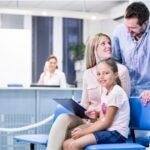 Ugovorite dodatno zdravstveno osiguranje i izbjegnite bolničke hodnike
