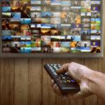 DVB-T2 SUSTAV: Prikaz visoke rezolucije stigao u Hrvatsku