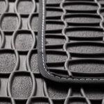Auto tepisi – odabrati gumene ili tekstilne?