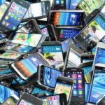 Noviteti na mobitelima na koje se nikad nećemo naviknuti