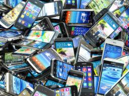 noviteti na mobitelima