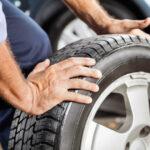 Kako odabrati prave gume i pritom uštedjeti na gorivu