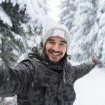 5 velikih trikova za savršene snježne fotografije