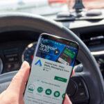 Aplikacija Android Auto olakšat će svaku vožnju