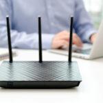 HAKOM od 2020. uveo nova pravila, ali i brži internet