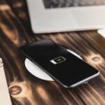 Kako odabrati idealan bežični punjač za mobitel