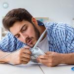 Iskoristite ove trikove za poboljšanje WiFi signala