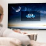 8K televizori: sve prednosti i mane nove tehnologije