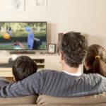 MAXtv obogatio ponudu RTL, RTL Premium i Nova paketima