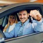 Automobili na pretplatu sve su popularniji, a evo što donose