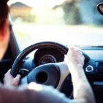 Vozači i koronavirus: Osiguranja, tehnički,  registracija, e-polica i sve što trebate znati