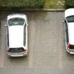 Automobil je dugo na parkingu – što može poći po zlu?