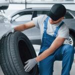 Michelin ljetne gume ponovno najbolje na testu