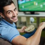 Arena Sport prenosit će Ligu prvaka, LA ligu i Euro ligu