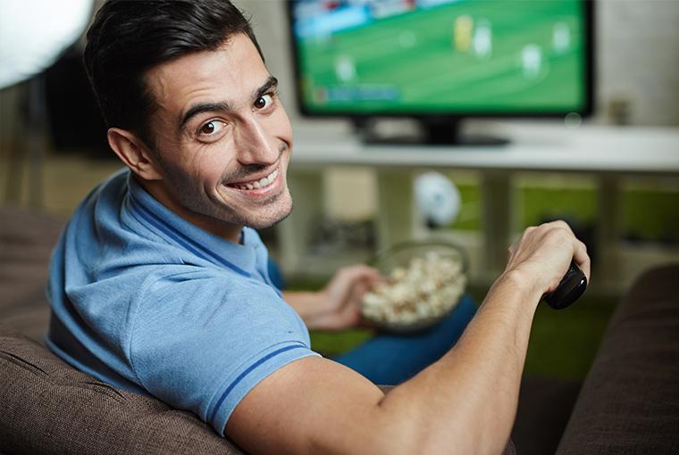 Arena Sport ponovno prenosi vrhunske utakmice europskih liga