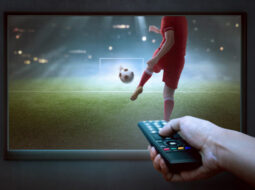 U listopadu 2020. prelazimo na novi TV sustav: DVB-T2/HEVC – pripremi se!