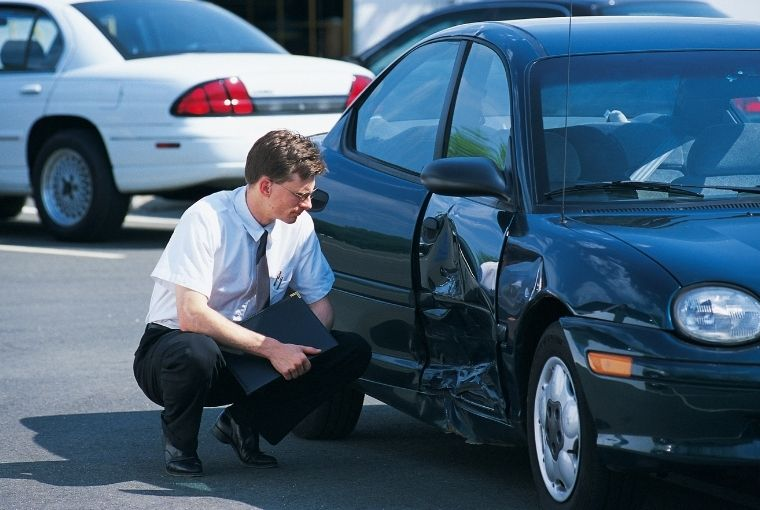 auto osiguranje - prednosti