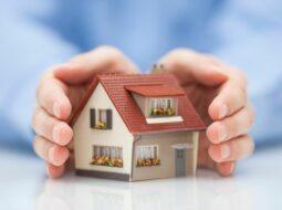 Osiguranje imovine – najčešći rizici i svakodnevni primjeri
