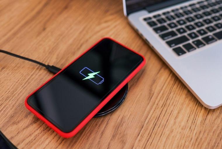 Brzo trošenje baterije na mobitelu