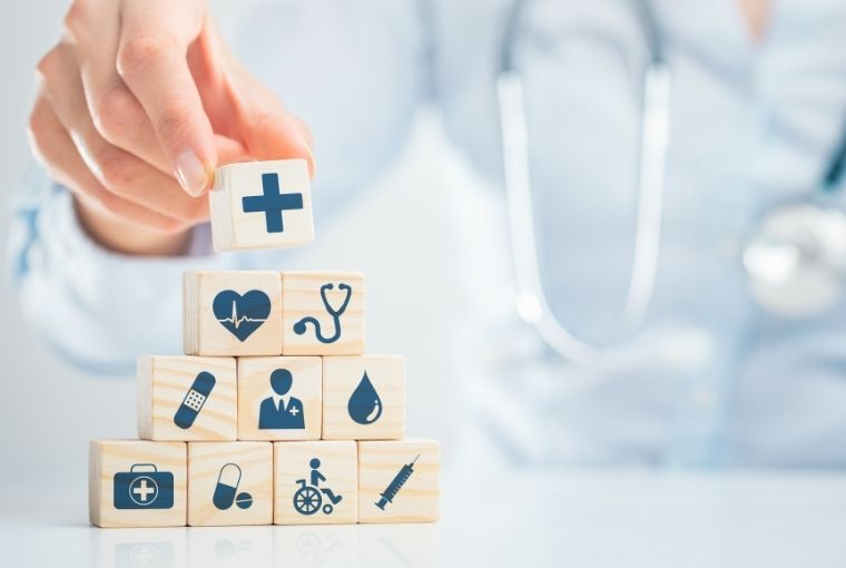 zdravstveno osiguranje