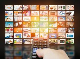 EON TV i njegove mogućnosti