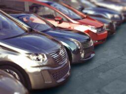 Koje su cijene osiguranja vozila koja Hrvati najčešće kupuju