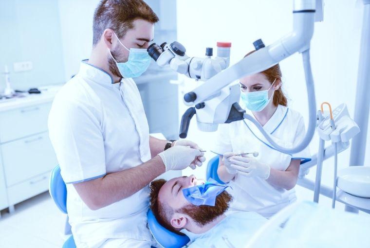 dopunsko osiguranje, dentalna medicina