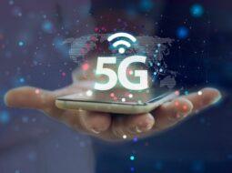 Prednosti i nedostatci 5G mreže